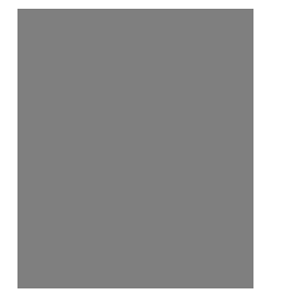 VIBIA - Opbouwarmatuur 26.5 + 55.3W 3 000k 1-10V dimbaar GRAFIET / Z