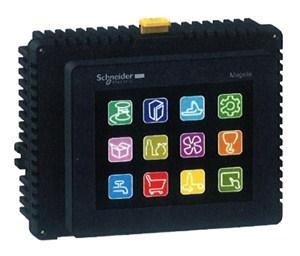 SCHNEIDER - Magelis HMI, aanraakscherm 3.5