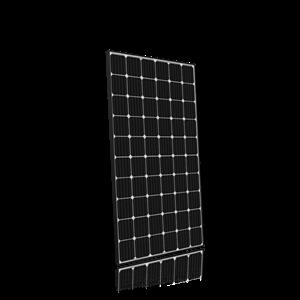 Peimar - Peimar paneel 350W, Mono, Black Frame