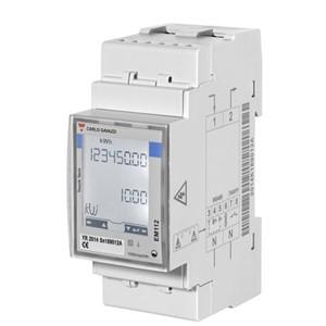 Wallbox - WallBox Power Boost Meter 1 fase