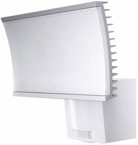 OSRAM - Noxlite LED HP Floodlight II 40W Blanc