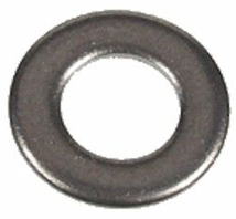 SCHLETTER - GROTE SLUITRING M8 ECOS461208