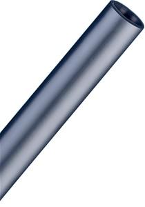 EUPEN - Versterkte electrobuis 16 mm, 3m - RAL 7016 (antracietgrijs)