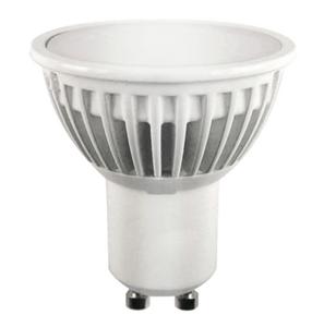 TECO - SPOT TECO LED GU10 4W 90° 3000K