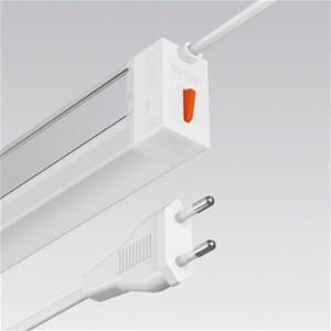 OSRAM - 72819 LUMCOM LED-N 18W 3000K SI 2X1