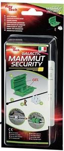 RAYTECH - GALACTIC-MANMUT SECURITY (3ST)