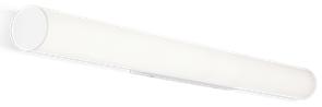 Wever & Ducré - Mirba 2.0 LED 12W 2700K White