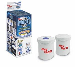 RAYTECH - /////REY MODEL 500