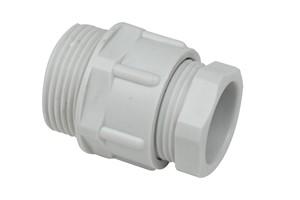 GSV - Presse-étoupes PVC - PgPg21