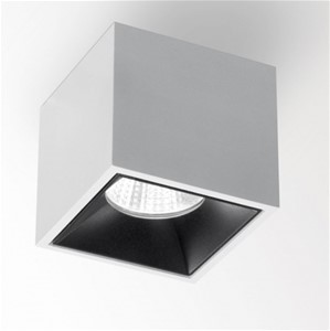 DELTA LIGHT - BOXY XL S 93020 W-B