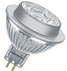 LEDVANCE - LPMR16D5036 7,8W/830 12V GU5.3 FS1