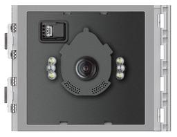 Bticino - AVT - Module vidéo grandangle et jour/nuit