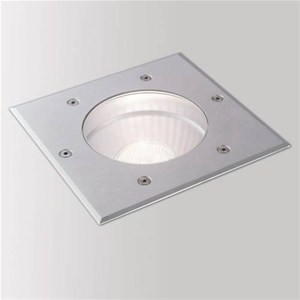 DELTA LIGHT - BASIC LSRA 50 HI ANO