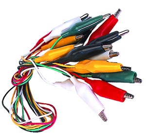 Elimex - PPP-Jumper wires large type