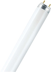 LEDVANCE - Colored T8 L 36 W/66