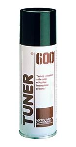 Elimex - Tuner 600 200ml