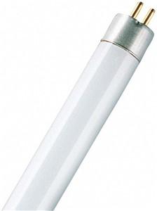 LEDVANCE - Lumilux de luxe T5 Short L 13 W/930