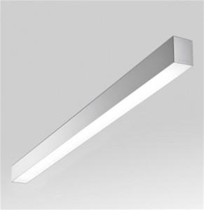 DELTA LIGHT - STREAMLINER 70S P2483 ANO