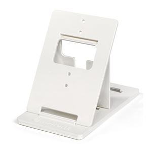 Aiphone - SUPPORT DE TABLE, ANGLE REGLAB