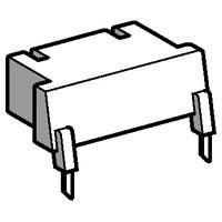 SCHNEIDER - ONTSTORINGSMODULE TYPE RC STROOMKRING 24..48V