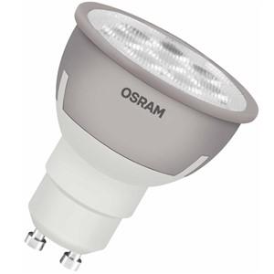 OSRAM - PPAR168036 6,7W/830 230V GU10 FS1