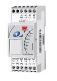 CARLO GAVAZZI - Dimmer 4 x 1-10V