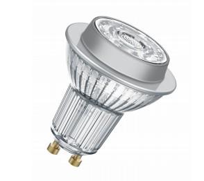 LEDVANCE - LPPAR16D8036 8,7W/930 230V GU10 FS1