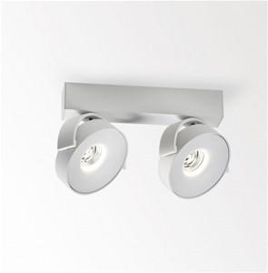 DELTA LIGHT - Rand 2 92750 A
