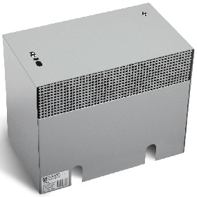 EREA - IP 20 beschermingskap U222752
