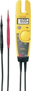 Fluke - /////T5-600 EUR1 ,ELECTRICAL TESTER, ROUND