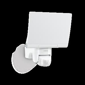 STEINEL - STEINEL LED STRALER XLED HOME 2 XL WIT
