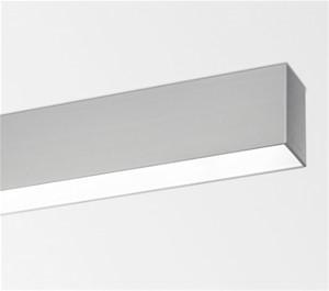 DELTA LIGHT - SRL 70L - END CAP A