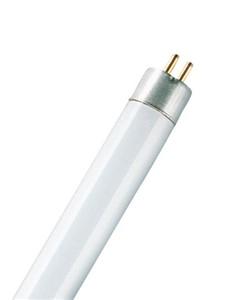 LEDVANCE - L 13W/640 FLH1
