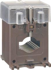KWX - STROOMTRANSFO 150A/5A