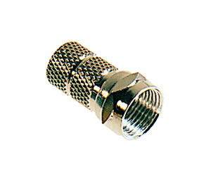 Elimex - 7210/59 F connector for