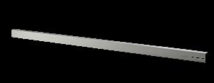 ESDEC - Flatfix Fusion stabilisator 1900 (t.b.v. duale opstelling)