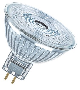 LEDVANCE - LPMR16D3536 5W/840 12V GU5.3 FS1