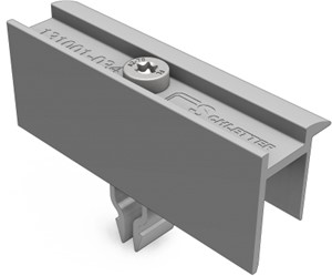 SCHLETTER - RAPID2+ EINDKLEM 34MM ECOS430834