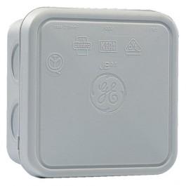 ABB Vynckier - FLEX-O-BOX JUNIOR - AFTAKDOOS2.5MM² LEDIG
