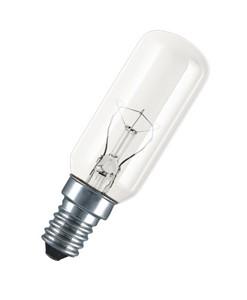 LEDVANCE - SPC.T26/57 CL 25W 230V E14 FS1