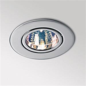 DELTA LIGHT - Ringo S1 Aluminium