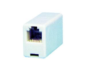 Elimex - A-301/64 Modular cord coupler