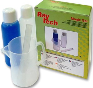 RAYTECH - MAGIC GEL 1000 ( 1L )