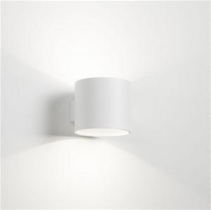 DELTA LIGHT - ORBIT LED 930 DIM8 W-W