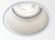 DELTA LIGHT - DEEP RINGO HI IP S2 B