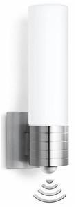 STEINEL - STEINEL SENSORLAMP L 260 LED