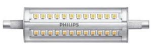 PHILIPS - CorePro R7S 118mm 14-100W 840 D