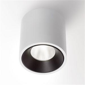 DELTA LIGHT - BOXY XL R 92720 W-B