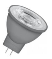 LEDVANCE - LMR11D2036P 3,3W/827 12V GU4 FS1