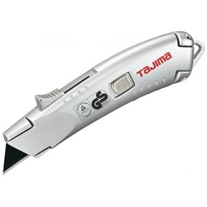 PROF PRAXIS - V-REX couteau de sécurité 60 x 0,7 mm avec retour automatique